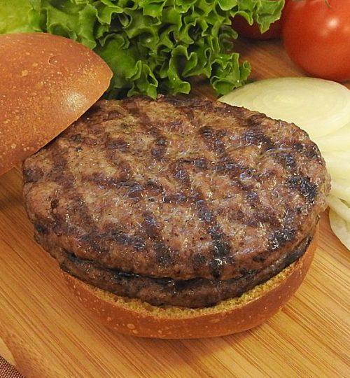 6-cburger