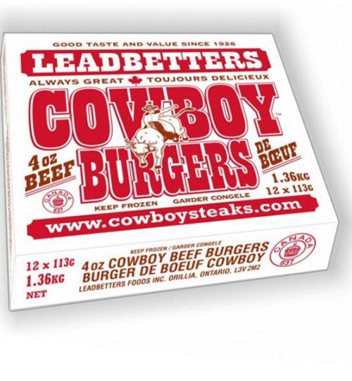 6 cowboyb4